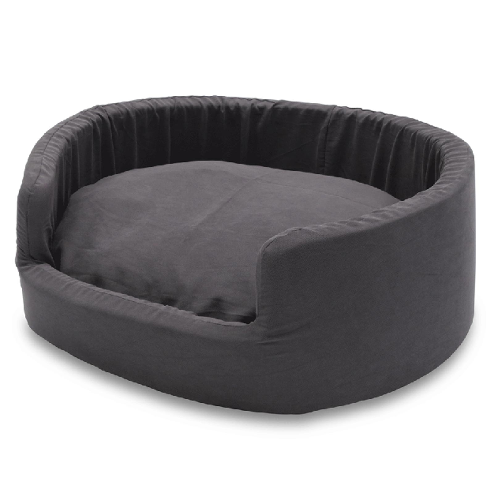Extra Large Dog Bed Covers