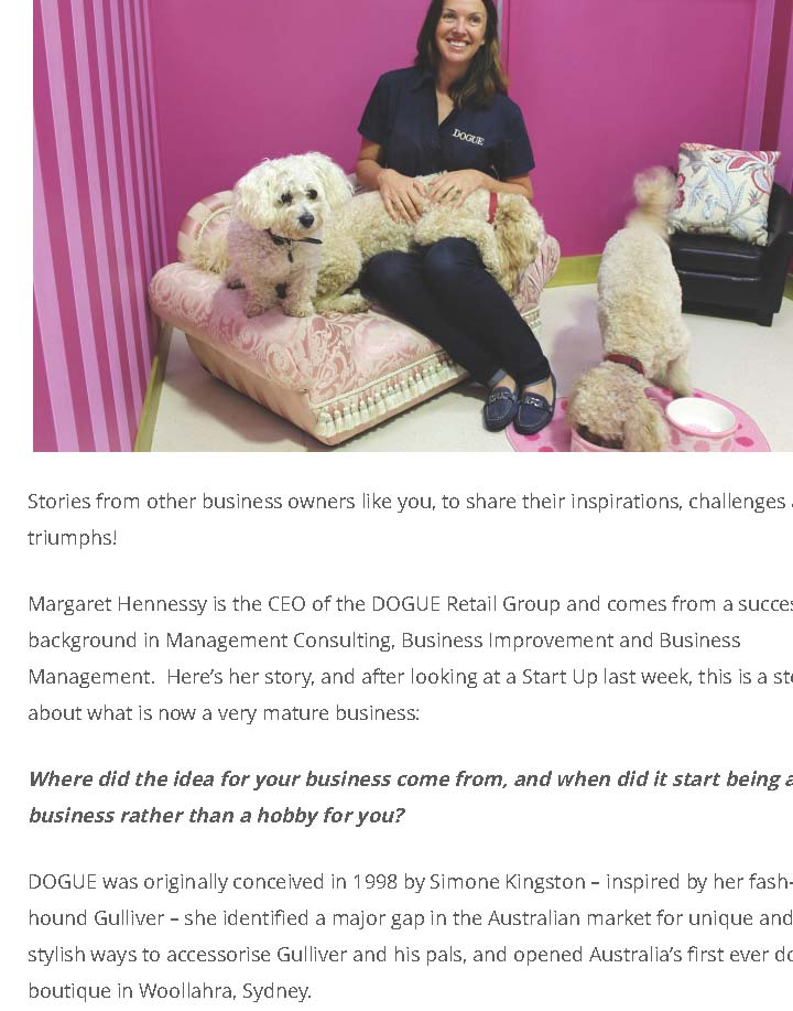 Get Up and GallopFeatured Business- DOGUE |_Page_2