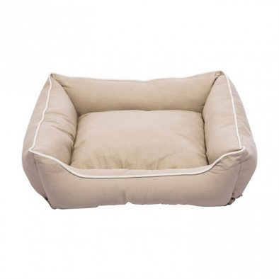 Dog Gone Smart Lounger Bed Repelz It Technology Dogue