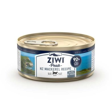 ziwi-peak-mackerel-85g